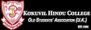 Kokuvil Hindu College OSA (U K)
